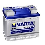 Аккумуляторы Varta,  Global,  Bosch,  Gigawatt,  Autopower в Алматы 87072774851