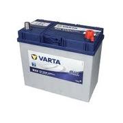 Аккумулятор Varta 45 Ah VARTA Blue Dynamic