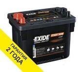 Exide Maxxima Гелевый Мax900 EM1000